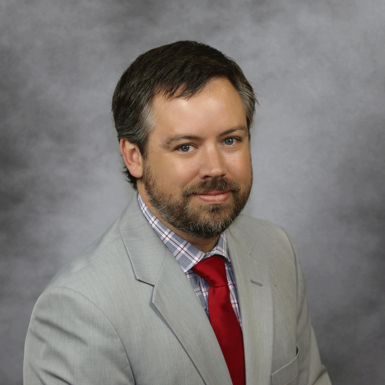 Bryan Varin - University of Georgia