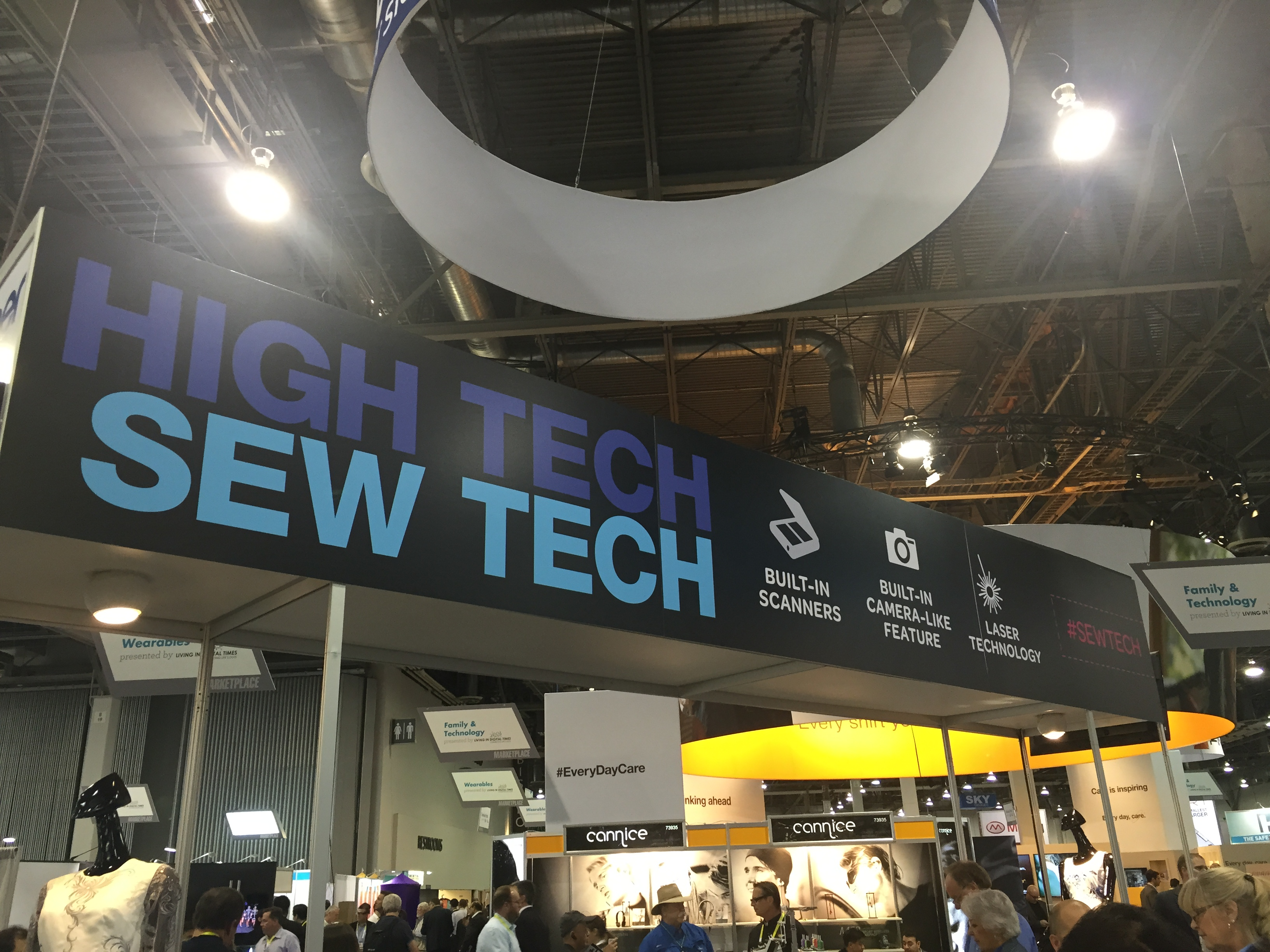 Brother_Sew_Tech_booth