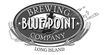 logo-blue-point