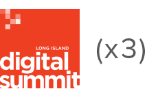 digital summit (x3)