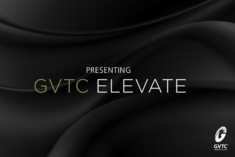 Elevate Your TV Experience
