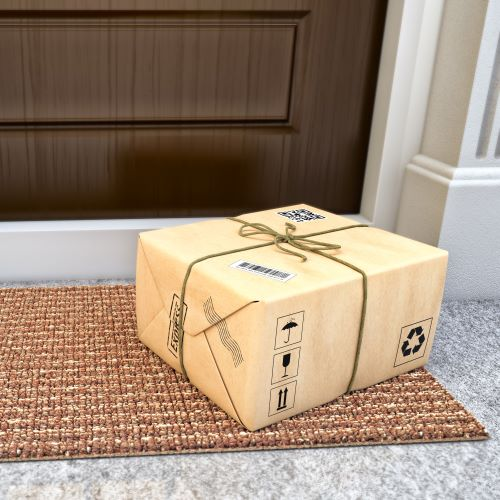 5 Ways to Stop People From Stealing Your Online Purchase Deliveries