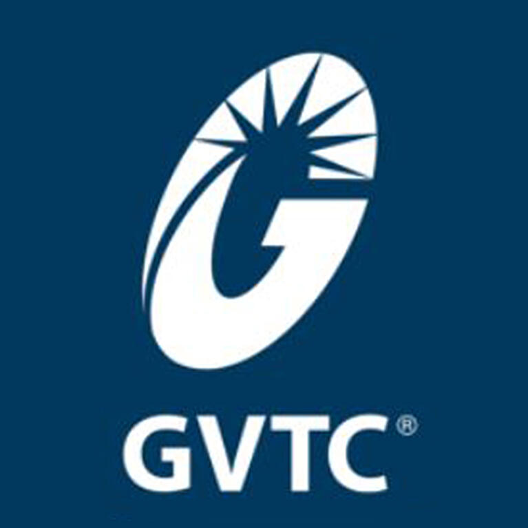 How to Set Up Your GVTC WiFi App