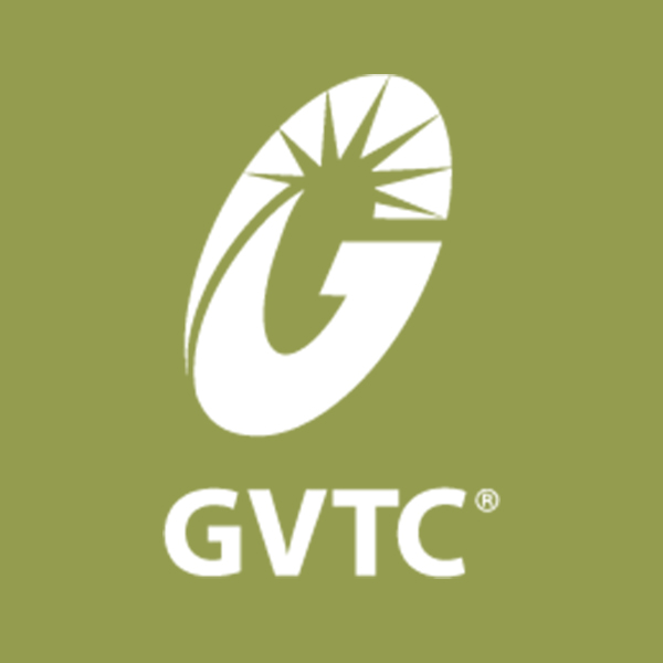 How to Set Up Your GVTC Start App