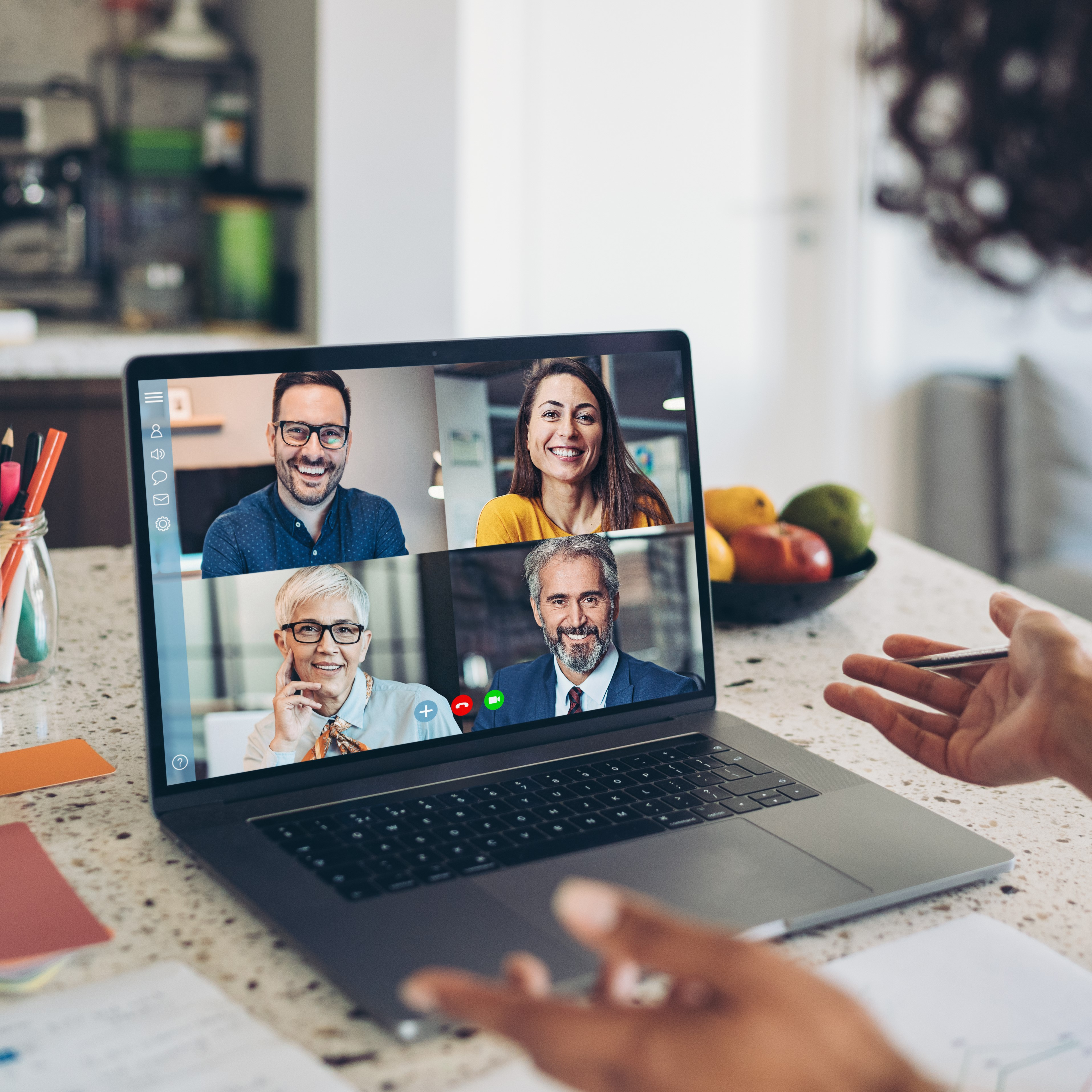 How to Join a Zoom Meeting