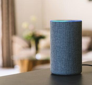 Amazon Echo Safety