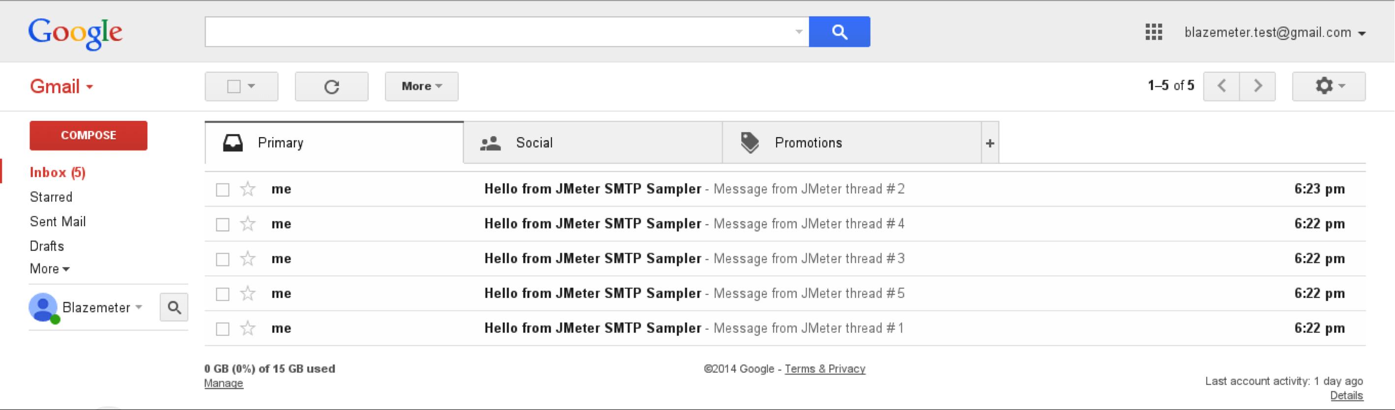 Программа для массовой email рассылки  </tbody></table> </td> </tr> </tbody></table>  <table bgcolor=
