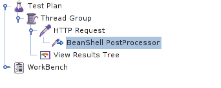 Using Beanshell for Beginners - No Java Knowledge Required! | BlazeMeter