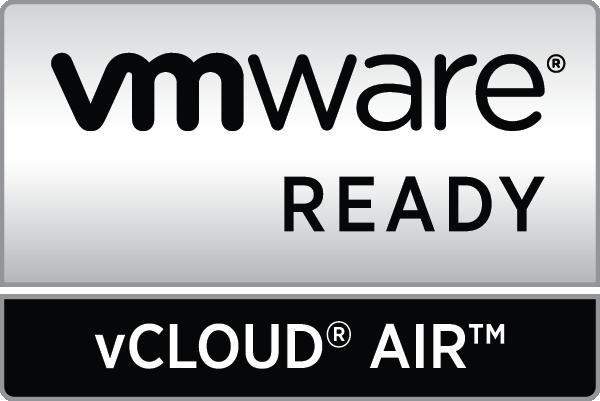 BlazeMeter Partner: VMware