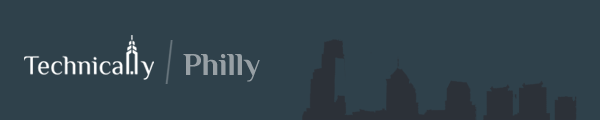Technical.ly Philly