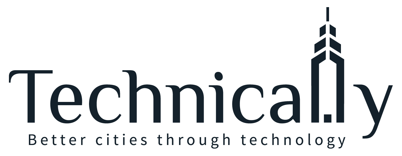 technically_logo_hiresoutlines_1_1.png