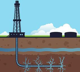 Fracking_.jpg
