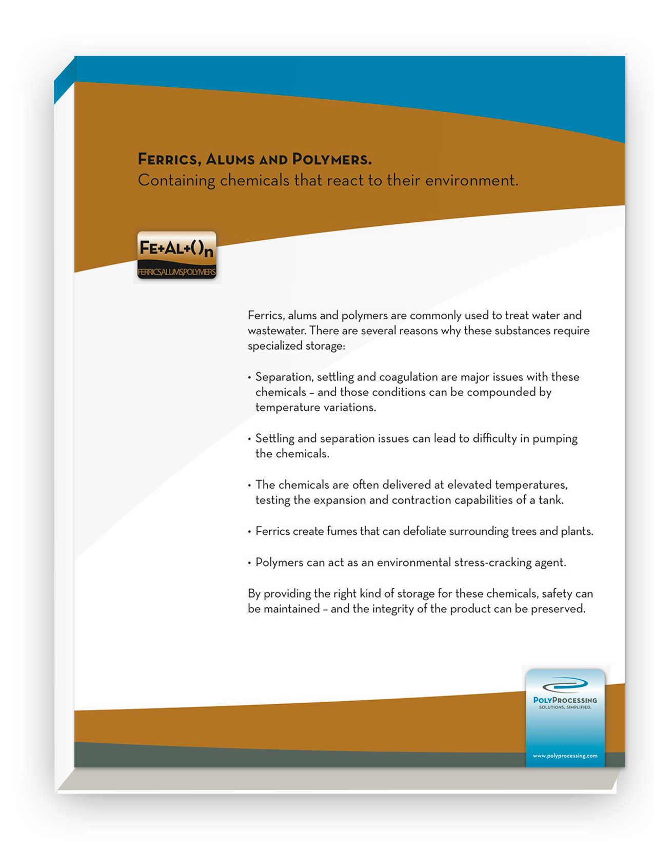 download Forensic Analytics: Methods and Techniques for Forensic Accounting
