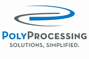 Poly Processing