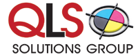 QLS_SolutionsGroup_Logo_Web.png