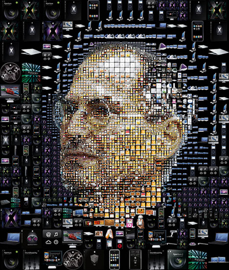 Steve Jobs | Apple, Inc.