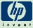 HP Color LaserJet Enterprise CP4020