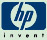 HP Color LaserJet Enterprise CP3520