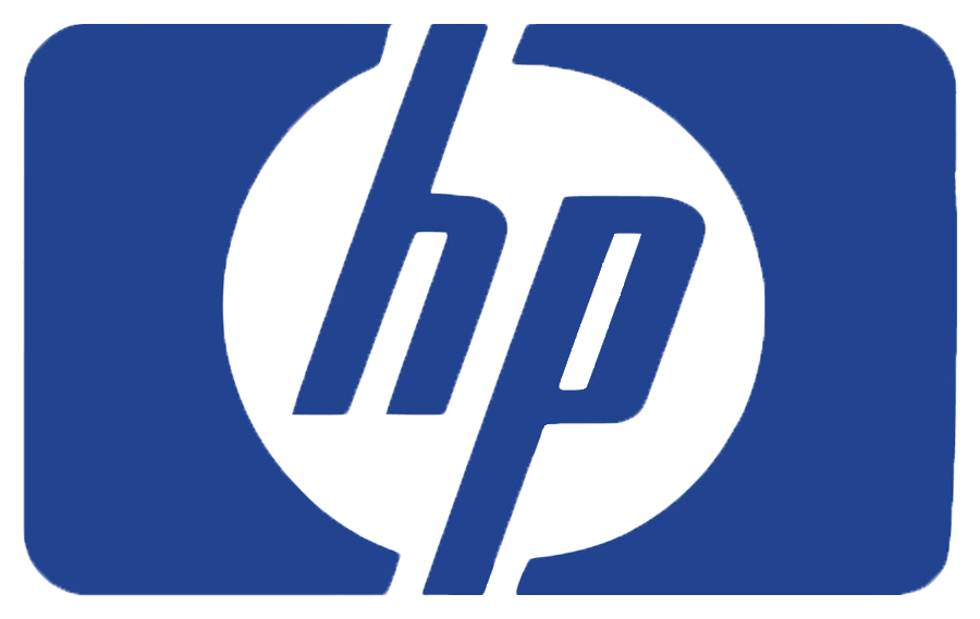Hewlett Packard Scanners