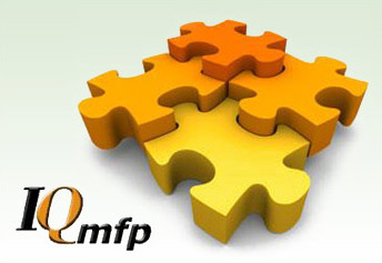 Informa Software IQmfp Document Management Solution