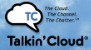 Talkin' Cloud