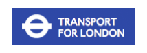 logo-transport-for-london.png