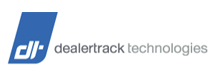 logo-dealertrack-technologies.png