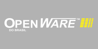 openware-logo.png
