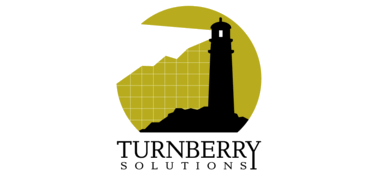 turnberry-logo.png