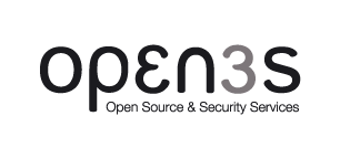 open3s-logo.png