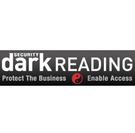darkreading-security-logo