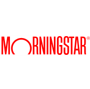 morningstar-logo-91x90