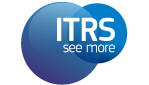 itrs-logo.png