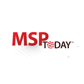 msp-today-logo