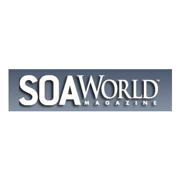soa-world-logo