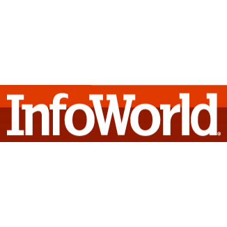 infoworld-logo