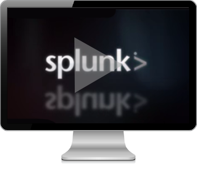 Anomaly Detective for Splunk video