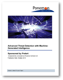 advanced-threat-detection-report