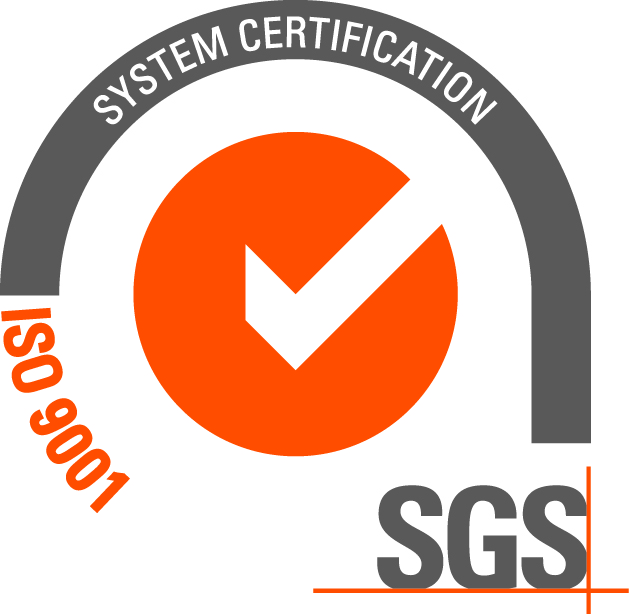 ISO 9001 Awards