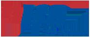 logo_nifs.png