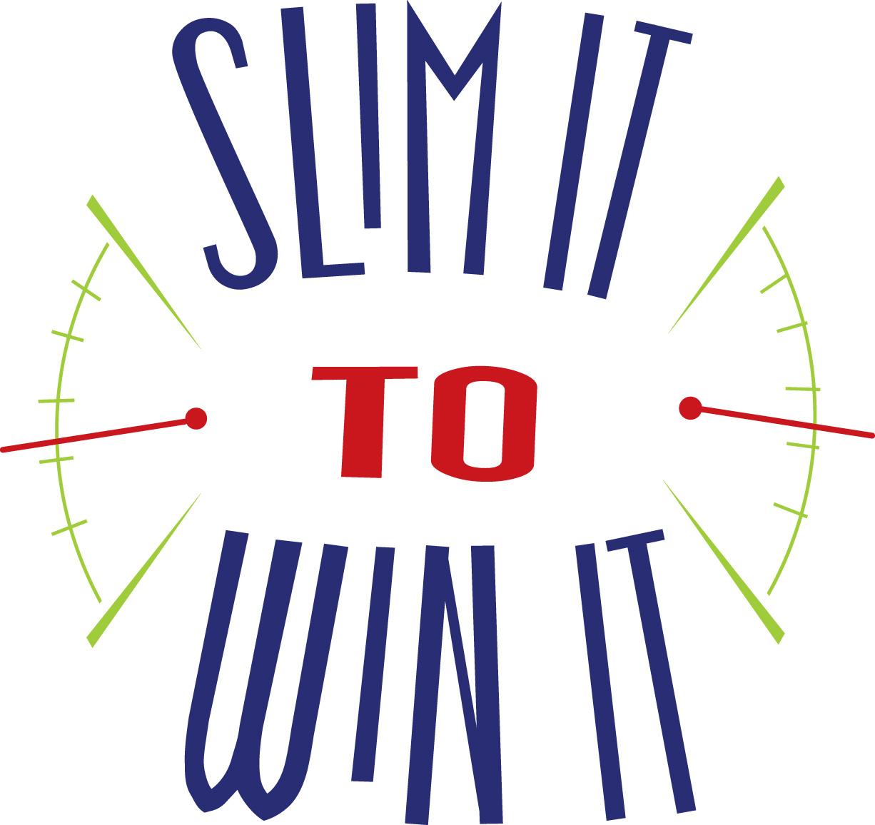 Slim-It-logo2.jpg