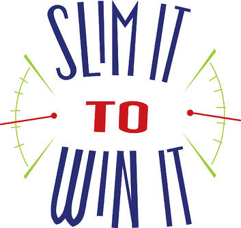Slim-It-logo2.jpg