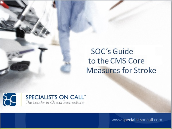 CMS Guide cover
