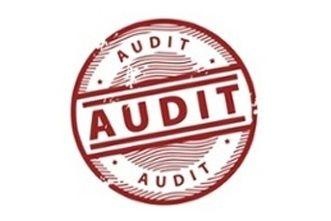 Preparing for an OFCCP Compensation Audit