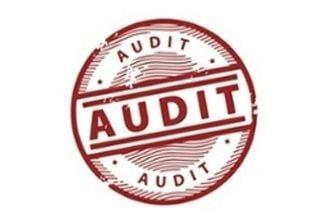 affirmative-action-audit-2018.jpg