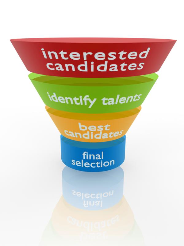 Tips for an Effective Recruitment Process – Recruitment Strategy