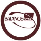 BALANCEtrak applicant tracking software