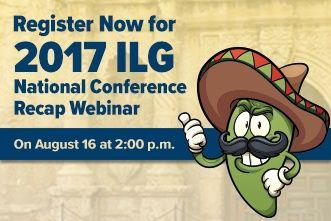 register for ILG recap.jpg