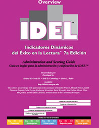 idel-sample-cover
