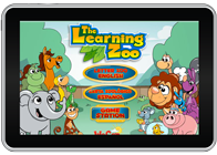 we-can-learning-zoo-cover